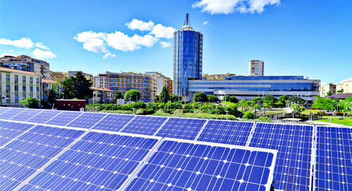Market Convergence FAQ, Pt. II: What to Consider When Exploring Renewable Options