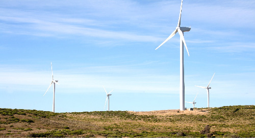 Australian Power Prices to Fall as Renewables Surge