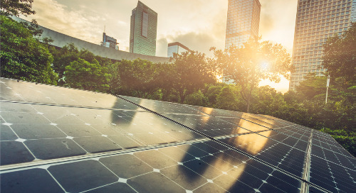 Maximize Your Microgrid Investment
