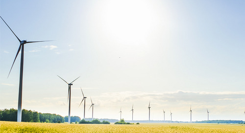 Can a Renewable PPA Really Save Money?