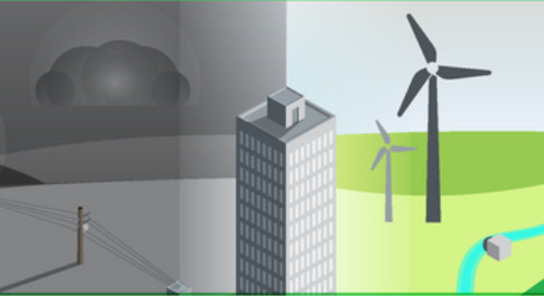 Maximiser ROI avec AEM Active Energy Management
