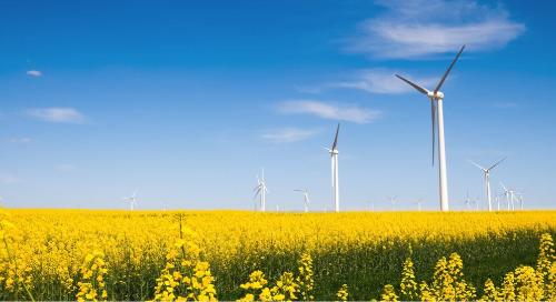 Comprendre les coûts énergétiques