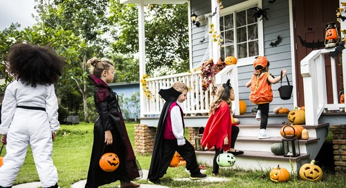 Energy Markets Watch: Halloween Edition (2019)