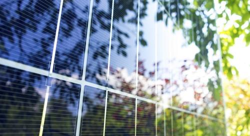 U.S. Reverses Bifacial Solar Panel Tariff Exemption
