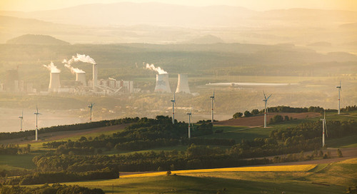 Why Carbon Offsets Can Be a Key Component of Your Carbon Neutrality Strategy