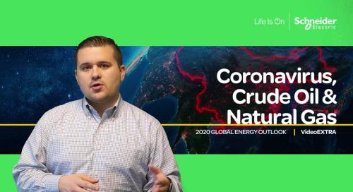 VideoEXTRA: Coronavirus & Crude Prices Pt. 2