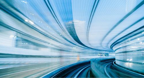 INSIGHTS: 2020 Corporate Energy & Sustainability Progress Report