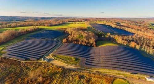 Boston Scientific Corporation Halves Carbon Footprint