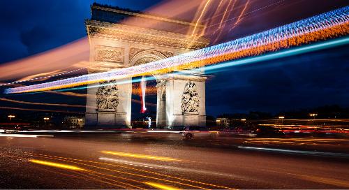 Marchés de l'énergie en France: Bonnes pratiques pour les acheteurs dans un contexte de crise
