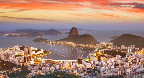 Gestão de Energia em Tempos de Crise: Desafios e Soluções para os Consumidores no Brasil