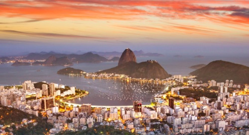 Energy Management in Uncertain Times: Challenges & Solutions for Consumers in Brazil
