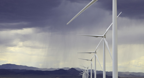 Getting to Yes: The Challenge of Internal Engagement on Renewable Energy