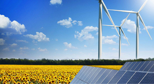 DOWNLOAD: The Definitive Guide to Renewable Electricity