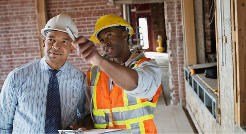 CARES Act: Tax Benefits for Facility Upgrades