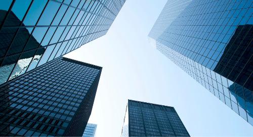 Three Strategies to Bridge the Funding Gap