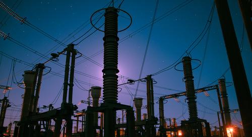 Desafios e oportunidades ao consumidor com a modernização do setor elétrico brasileiro