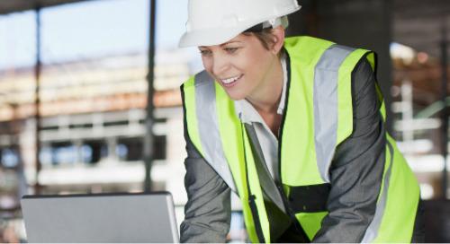 COMING SOON: Open Subcontracting Opportunities