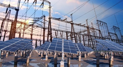 Bring Power Resilience to Your School District with Microgrids