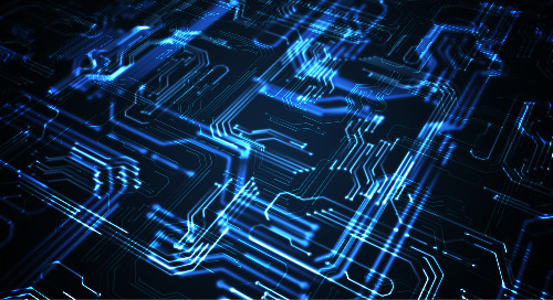 Digitizing Your Energy & Sustainability Strategy: Building Resilience with AI