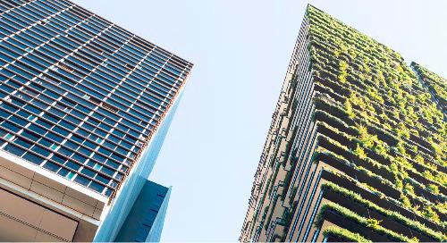 Download: Building Heat Decarbonization