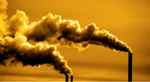 Carbon: On the Way to Becoming a Leading Commodity?