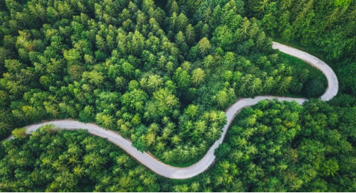 Future of ESG part 1: Three Letters Transforming Business