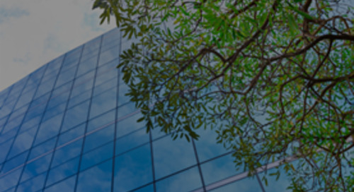 Circular Economy in Practice – Schneider Receives Cradle to Cradle Certification