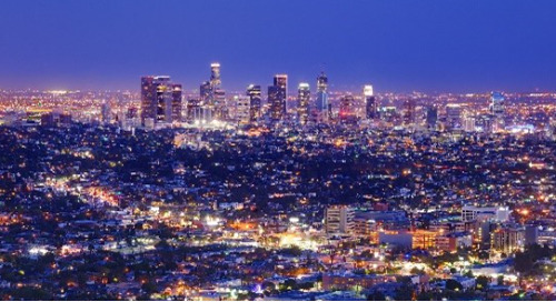Market Alert: California Energy Emergency