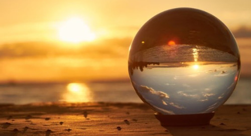 Future of ESG part 2: Transparency, Disclosure, and Communications