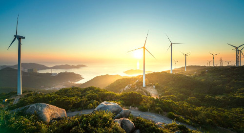 The VELUX Group and Schneider Electric Partner on Decarbonization