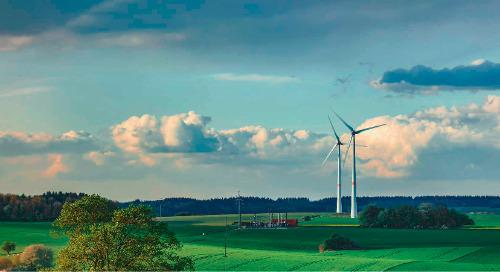 DOWNLOAD: 6 Fundamentals of Corporate Renewable PPA Management