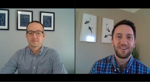 Digital Video Series | Establishing a Culture of Innovation & Critical Thinking