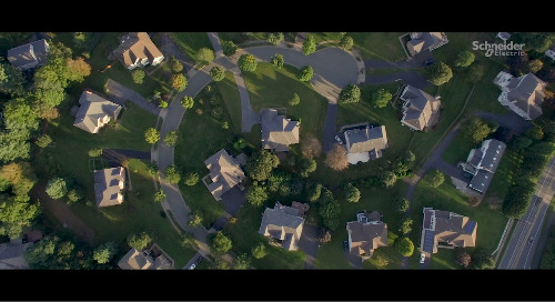 Resilience Re-Imagined: Montgomery County Uses Microgrid Technology to Weather the Storm