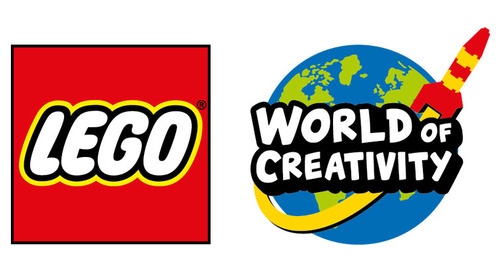 LEGO Systems, Inc. Announces New Interactive Experience Tour:  LEGO® World of Creativity