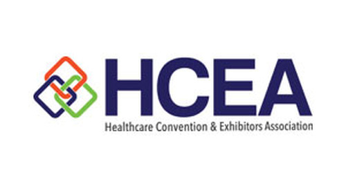 Healthcare Convention & Exhibitors Association Announce Recipients of GES Sponsored Scholarship
