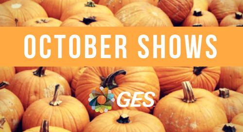 Have a 'fright-free' show in October