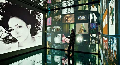 9 Ways to Make Your Video Walls Work