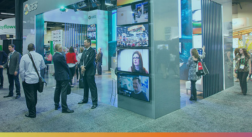 Building a Successful Exhibit Staff (Why Your Booth Team Training Is So Important)