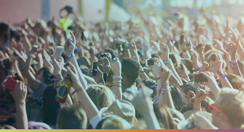 The Bankable Benefits of Sponsoring a Hip Festival