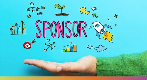 7 Event Sponsorship Ideas That Will Make an Impact