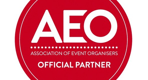 GES partners with AEO to deliver FaceTime Exhibitor Masterclasses in 2018