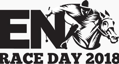 19th September 2018 - EN Race Day