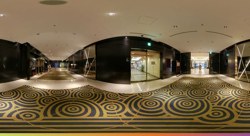 Save Money and Make an Impact with Floor Coverings