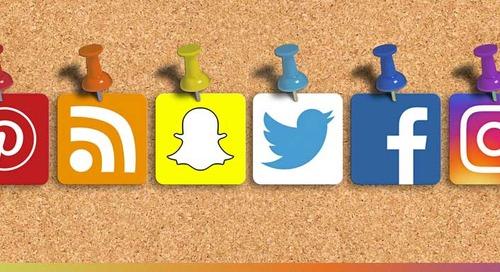 Integrating Social Media into Your Venue