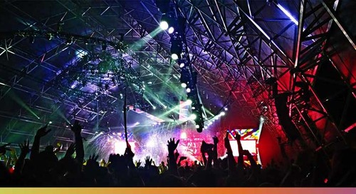How to Create an Engaging Stage Design