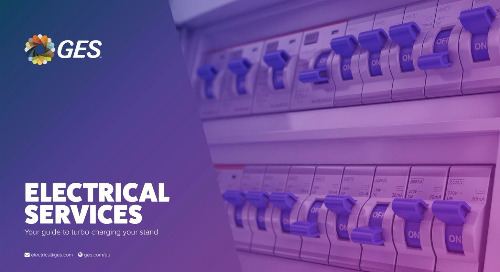 Electrical Services Guide