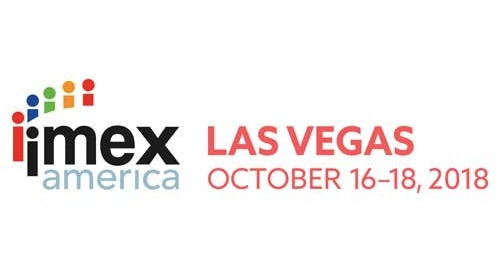 GES and ON Services Invite IMEX America Attendees to Experience the Idea Gallery