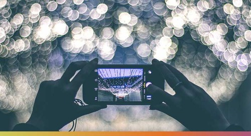 7 Production Services That Will Help Make Your Next Event Spectacular