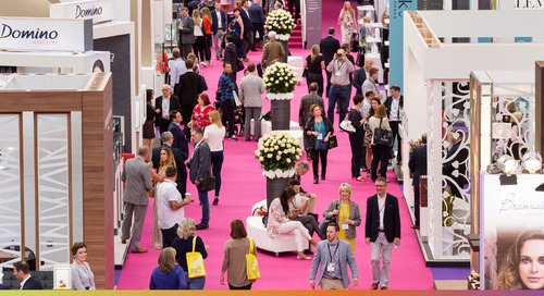3 Top Event Technologies to Win More Exhibitors [Tech Series]