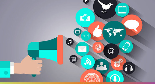 How to Harness the Power of Social Media for Your Event